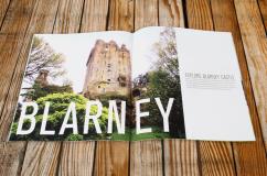circuit_blarney_spread