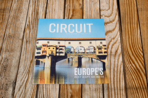 circuit_cover